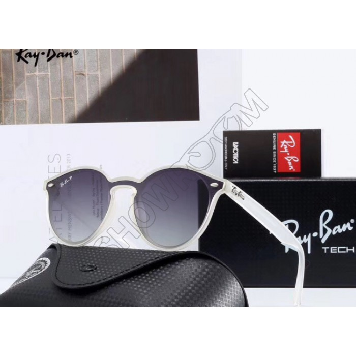 Женские очки от солнца Rb (4380) grey