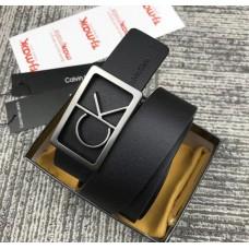 Женский кожаный ремень в подарочной упаковке (456)