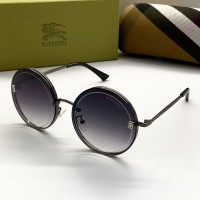 Женские солнцезащитные очки (472) брендовые