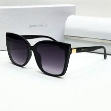 Женские брендовые солнечные очки с поляризацией (5010)