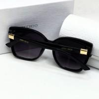 Женские брендовые солнечные очки с поляризацией (1050)