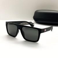 Мужские солнцезащитные очки (5016) polaroid