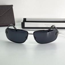 Мужские поляризационные солнцезащитные очки (504)