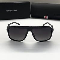 Солнцезащитные очки с поляризацией Carrera (531)