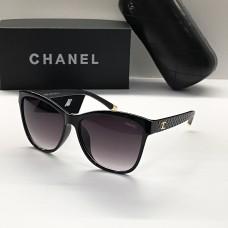Cолнцезащитные женские очки Ch (5330)