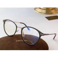 Брендовые женские очки для зрения 5528
