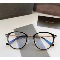 Брендові жіночі окуляри для зору 5528