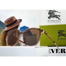 Женские бредовые солнцезащитные очки (9106) rose