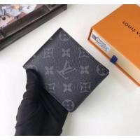 Мужское стильное портмоне (60895-1) подарочная упаковка