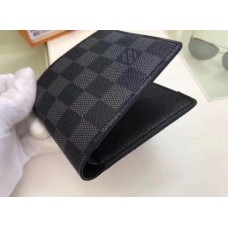 Чоловіче стильне портмоне (60895-2) подарункова упаковка