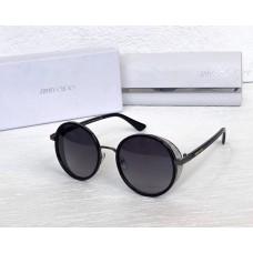 Жіночі круглі сонцезахисні окуляри (622)