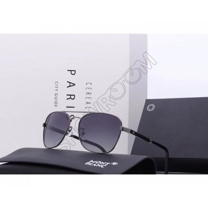 Мужские брендовые очки (649) polaroid