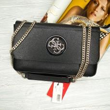 Женская сумка на плечо Guess (6930)