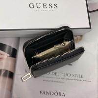 Маленький женский кошелек Guess (7583)