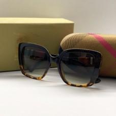 Жіночі брендові сонцезахисні окуляри (7623) leo