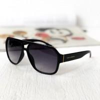 Мужские солнечные очки D&G (8001)