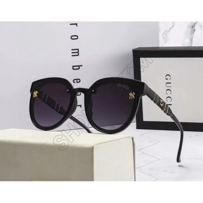 Женские очки для солнца (8018)