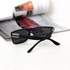 Мужские солнцезащитные очки c поляризацией Polarized (4080)