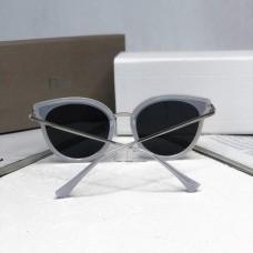 Женские солнцезащитные очки Dior (86278) белые