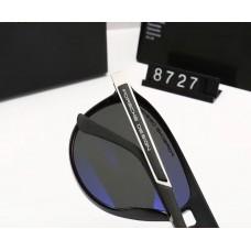 Сонцезахисні окуляри з поляризацією (8727)