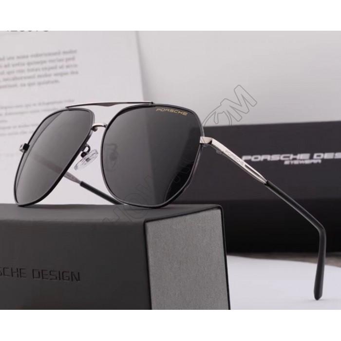 Мужские очки от солнца (8849) поляризация