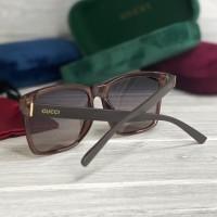 Солнцезащитные очки с поляризацией (8824)