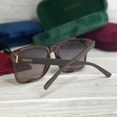 Сонцезахисні окуляри з поляризацією (8824)