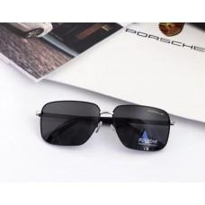 Мужские брендовые солнечные очки (8828) polaroid