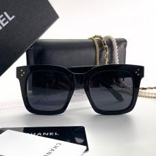 Женские брендовые солнцезащитные очки (8907) polaroid
