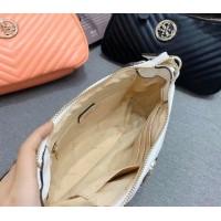 Небольшая женская сумочка Guess (9120)