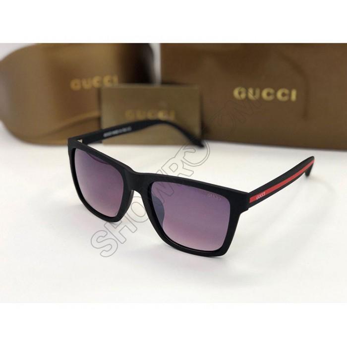 Мужские стильные солнцезащитные очки (944)