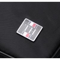 Мужская брендовая сумка через плечо (992)