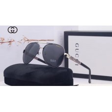 Мужские солнцезащитные очки c поляризацией (10007)
