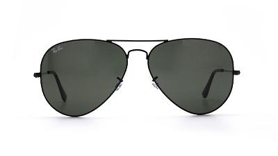 Мужские очки Капли, авиаторы