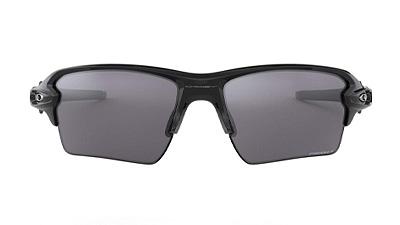 Спортивные очки мужские
