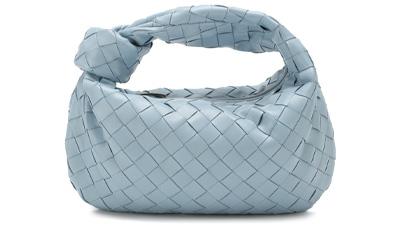 Женские сумки мягкие