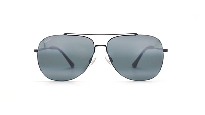 Жіночі окуляри Краплі, авіатори
