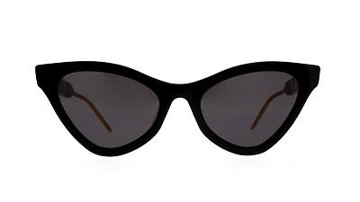 Жіночі окуляри Cat Eye