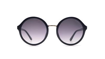 Круглі окуляри жіночі