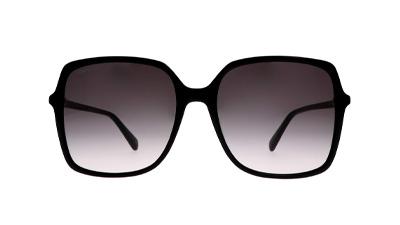 Прямокутні окуляри жіночі