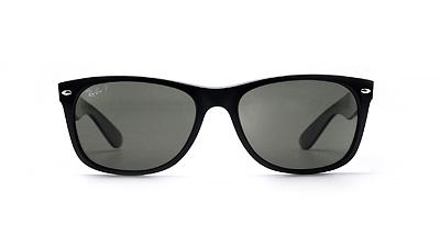 Женские очки Wayfarer