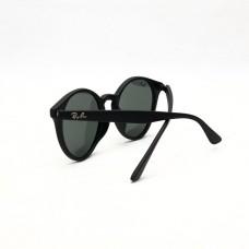 Солнцезащитные мужские очки Rb (5034)