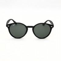 Солнцезащитные женские очки Rb (5034)
