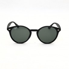 Сонцезахисні жіночі окуляри Rb (5034)