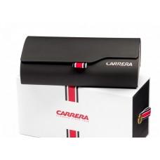 Брендовый чехол для мужских солнцезащитных очков Carrera