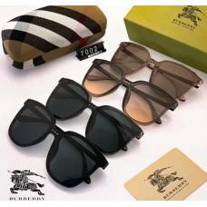 Женские бредовые солнцезащитные очки (7002)