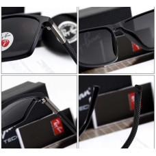 Чоловічі сонцезахисні окуляри Ray Ban (0082)