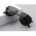 Солнцезащитные мужские очки (KLX111) поляризация
