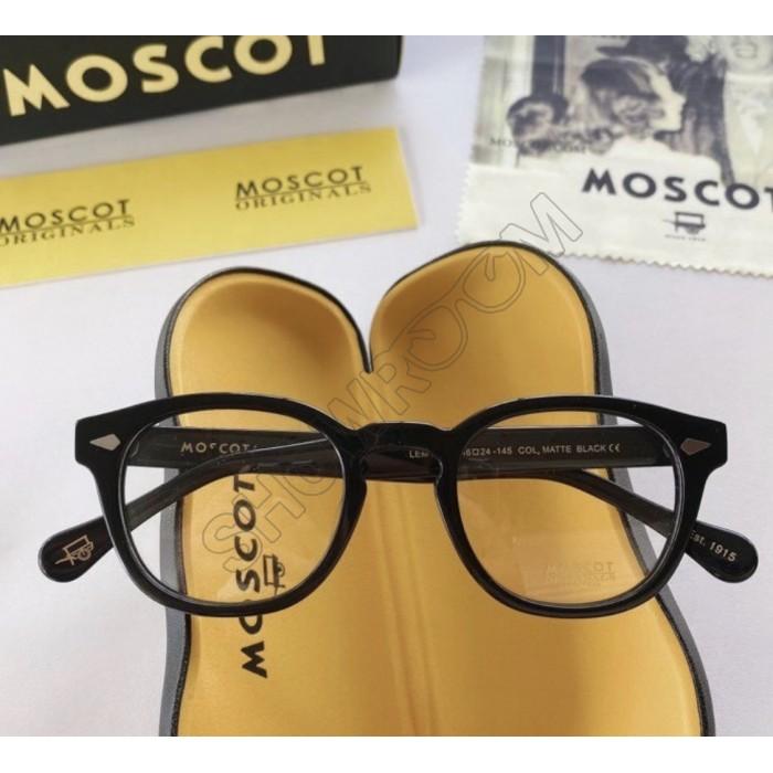 Оправа женская Moscot Lemtosh