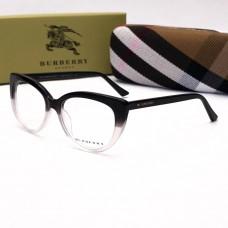 Жіноча оправа для окулярів Burberry (2302)